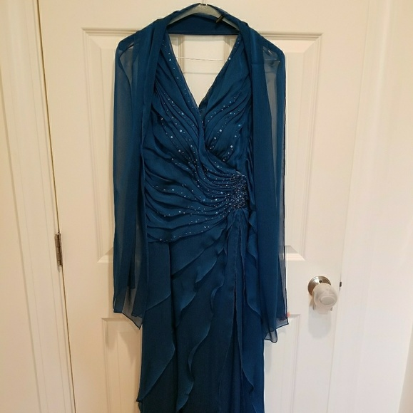 Melanie Lyne Expo Dresses Great Formal Dress For Any Special